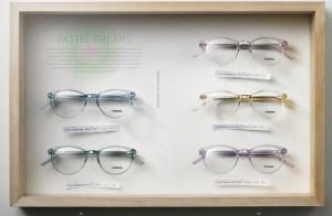 5874151-13-09-eyewear-magazine-3